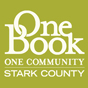 One Book One Community - Stark County