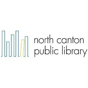 North Canton Public Library
