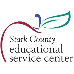 Stark County Educational Service Center