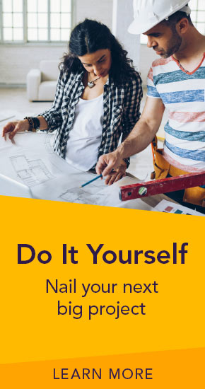 Do It Yourself Resources | Nail your next project