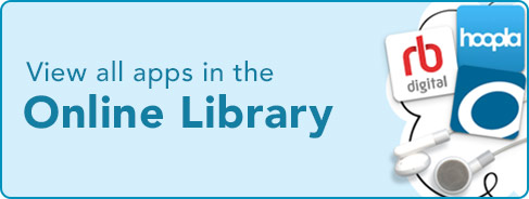 Databases & Tools A-Z | Stark Library
