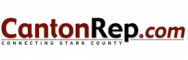 CantonRep.com | Connectiong Stark County