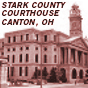 Stark County Online Index Files