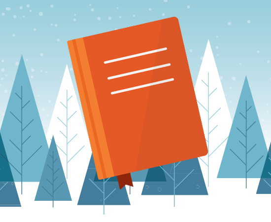 winter reading for adults 2018 19 550x450